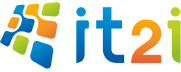 logo IT2I